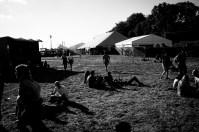 Ieperfest2016-bartjansen-48