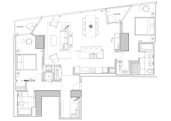 4108 Floorplan Website Frame