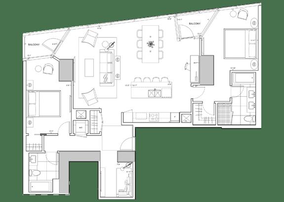 4108 Floorplan Website Frame