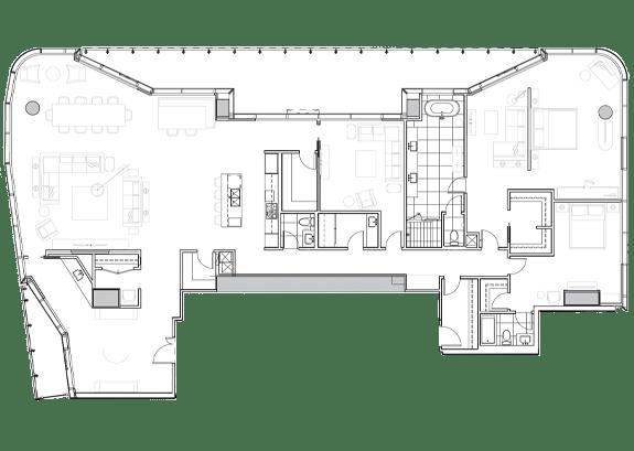 5102 Floorplan Website Frame