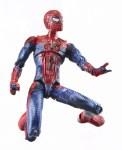 Amazing Spider-Man Pose 5