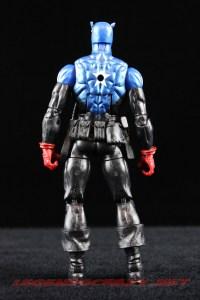 Return of Marvel Legends Wave 2 Heroic Age Captain America 003