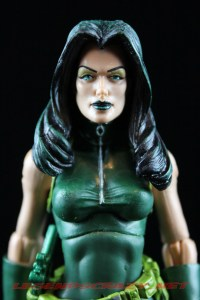 The Return of Marvel Legends Wave Two Madame Hydra 005