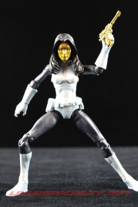 The Return of Marvel Legends Madame Masque 010