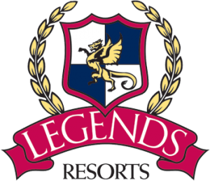 Legends Moorland Golf MB Save