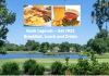 Legends Myrtle Golf - Packages -Free Breakfast and Lunch