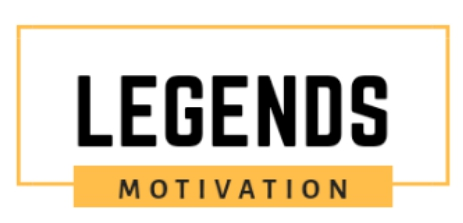 Legends motivation logo new (2)