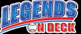 Legends On Deck Logo 211x90