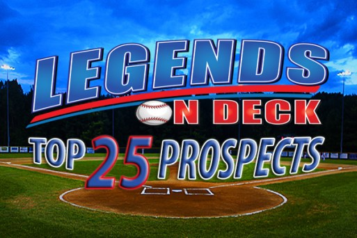 top 25 prospects