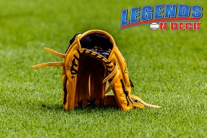 Yankees-Gregorius-glove
