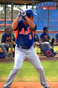 Mets-Rivera2