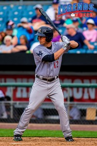 Railriders-Heathcott2