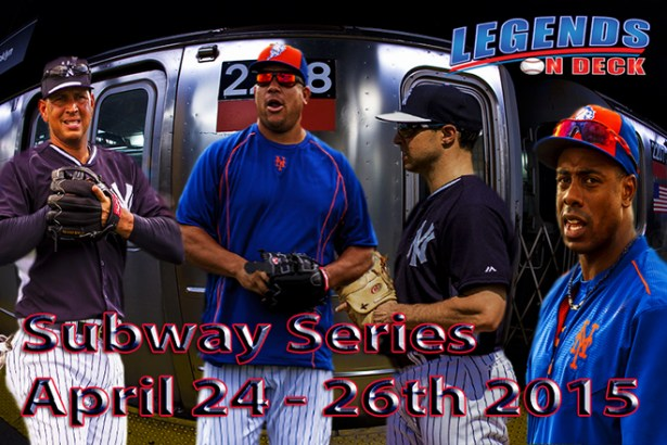 Subwayseries1