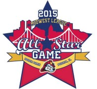 2015-mwl-asg-logo