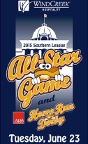 all-star-game-sl