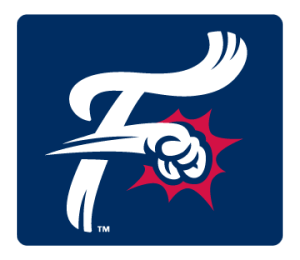 reading-fightin-phils-2