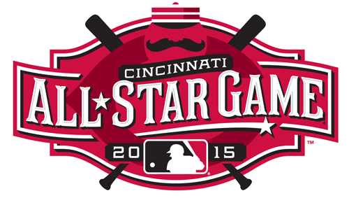 2015 all star game