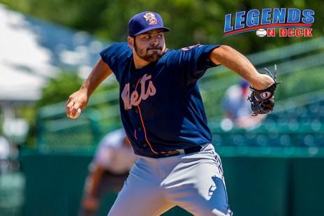 Mets-Fulmer3