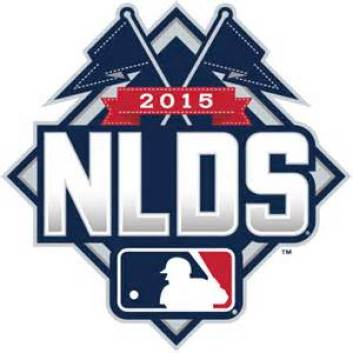 The New York Mets will travel to Dodger Stadium to face the LA Dodgers in the first two games of the NLDS.  (mlb.com)