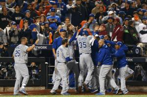 Rob Tringali/ MLB.com