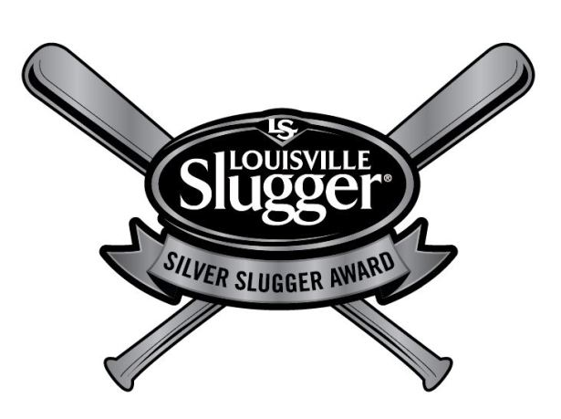 The 2015 Silver Slugger Awards have been named.
