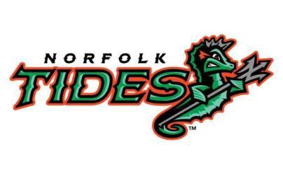 Norfolk Tides2