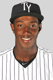 Jorge Mateo (Photo Courtesy of MiLB.com)