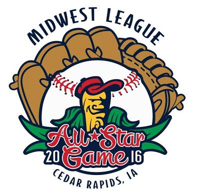 2016-mwl-asg-logo