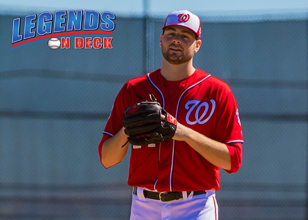 Nationals-Giolito1