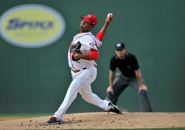 Anderson-Espinoza-Baseball America