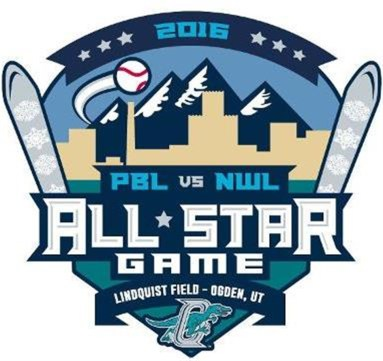 2016-pbl-nwl-all-star-game-logo-cropped