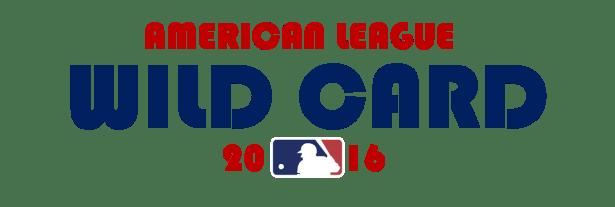 al-wild-card-2016-logo