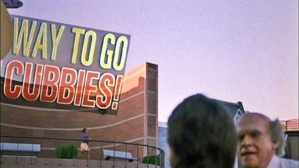 back-to-the-future-ii-cubs-world-series
