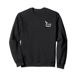 Original Legend Surf Classic Sweatshirt