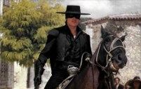 Zorro-legendy-kino.ru-Delon-na-kone