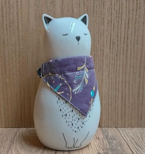 chat-avec-bandana-bohastyle