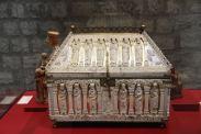 Decorative box, Musée Cluny
