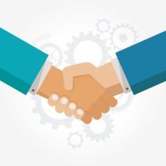 Négociation collective : nouveau décret