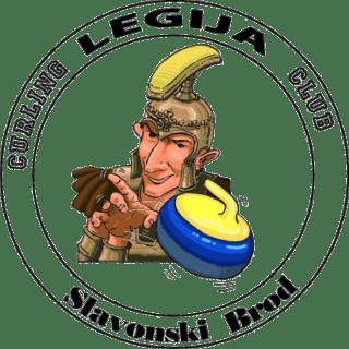 Curling klub Legija, Slavonski Brod