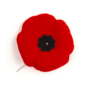 legion-history-of-the-poppy-wbg-resized