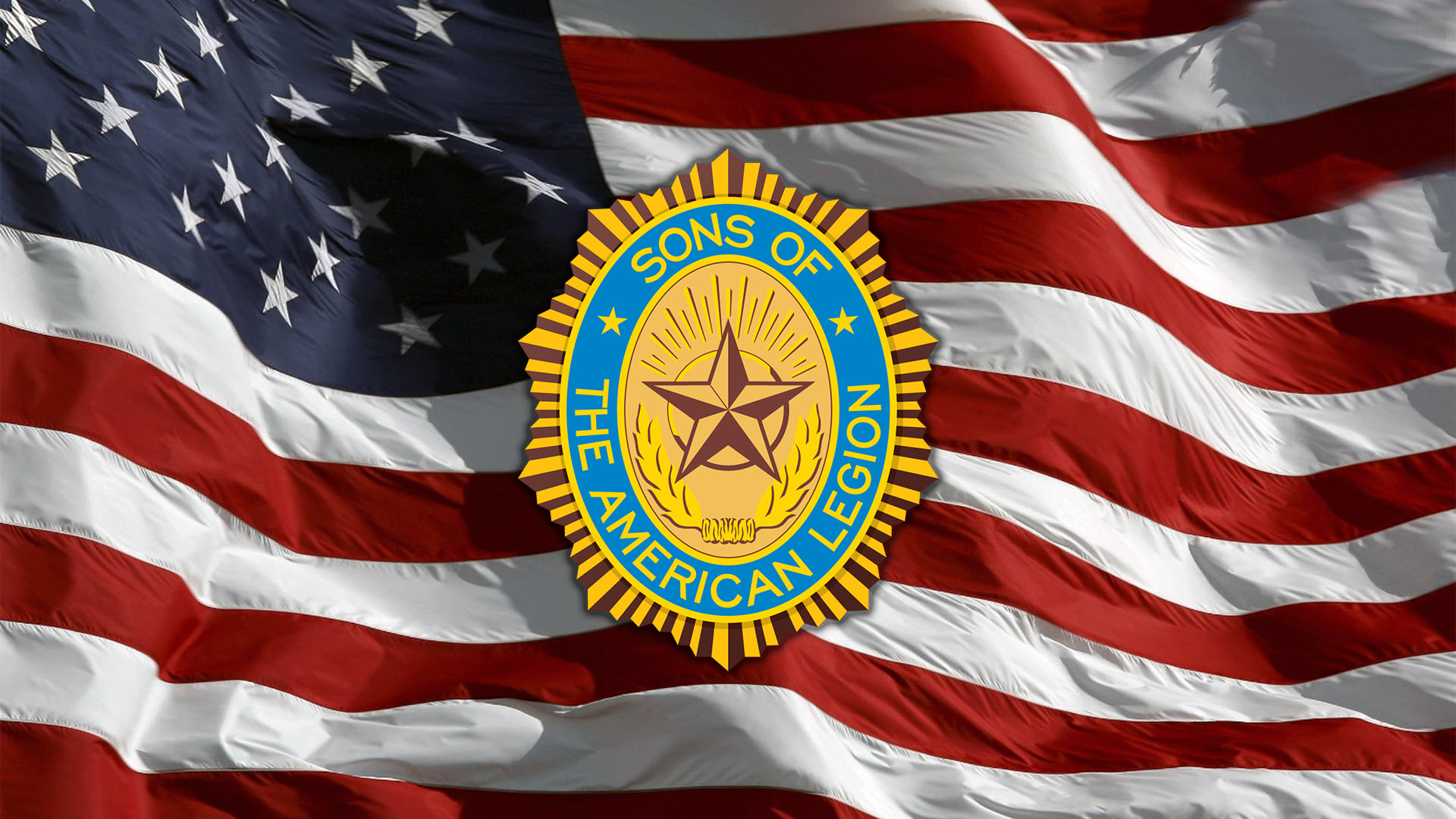 `Sons of the American Legion Squadron 127