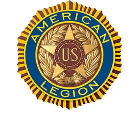 American Legion Buford Post 127