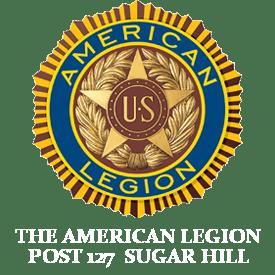 American Legion Sugar Hill Post 127