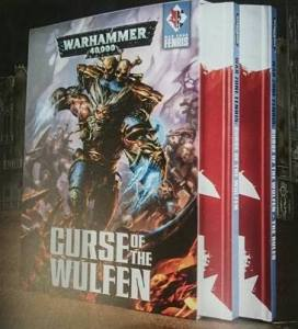games_workshop_warhammer_40k_space_wolves_curse_of_the_wulfen-1