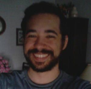 Nosso amigo e consultor, João.