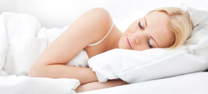 melatonin benefits