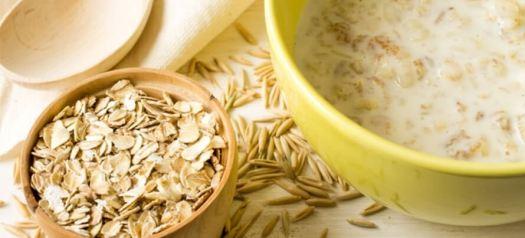 oats-bowl