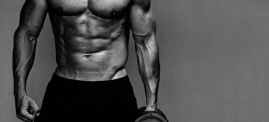 how-to-fix-muscle-imbalance (1)