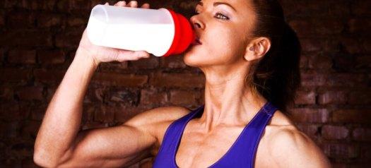 pre-workout-creatine