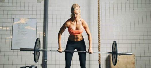 tempo for endurance training